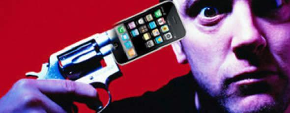 proteccion radiaciones telefonos moviles
