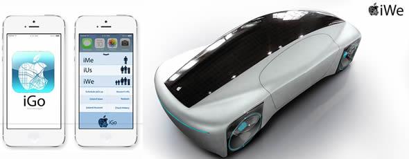radiacion electromagnetica coches