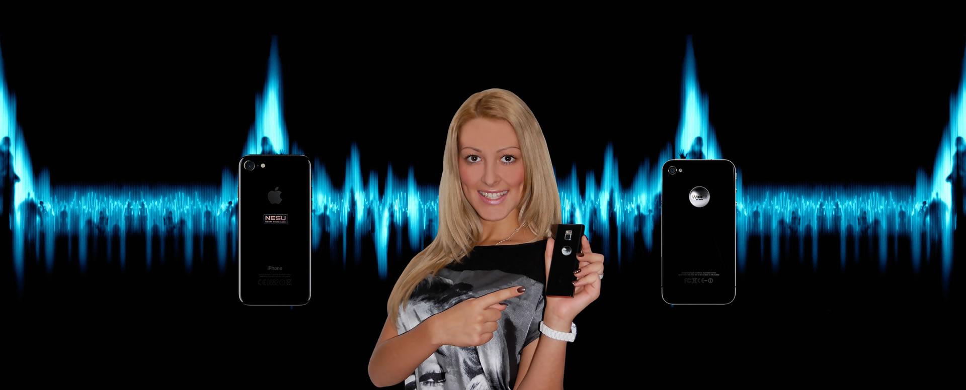 radiacion electromegnetica moviles y smartphones