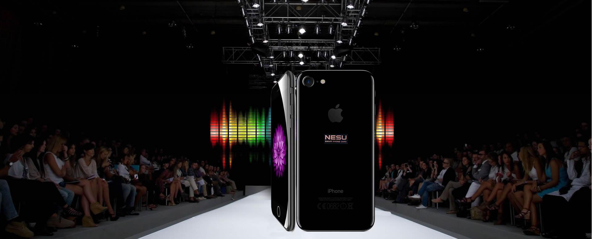 radiacion electromegnetica telefonos moviles modernos